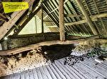 Maison à rénover à vendre à  La Mouche (50320) sur env .3500m² de terrain 5/7