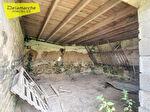 Maison à rénover à vendre à  La Mouche (50320) sur env .3500m² de terrain 6/7