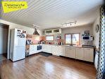A vendre Maison 4 pièce(s) Bricqueville-sur-mer 2/14