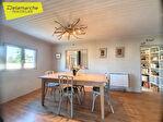 A vendre Maison 4 pièce(s) Bricqueville-sur-mer 3/14
