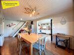 A vendre Maison 4 pièce(s) Bricqueville-sur-mer 4/14