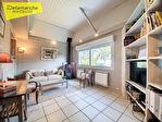 A vendre Maison 4 pièce(s) Bricqueville-sur-mer 5/14