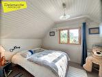 A vendre Maison 4 pièce(s) Bricqueville-sur-mer 9/14