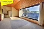 TESSY BOCAGE Maison d'architecte à vendre 9/18