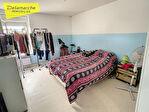 EXCLUSIVITE  maison à vendre  à  La Haye Pesnel (50320) 4 chambres 2/7