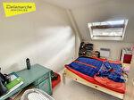 EXCLUSIVITE  maison à vendre  à  La Haye Pesnel (50320) 4 chambres 6/7