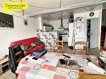 EXCLUSIVITE  maison à vendre  à  La Haye Pesnel (50320) 4 chambres 7/7