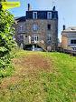 10 min AVRANCHES (50300) maison à vendre La Haye Pesnel (50320)10 pièces avec terrain 1/9