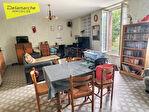 10 min AVRANCHES (50300) maison à vendre La Haye Pesnel (50320)10 pièces avec terrain 2/9