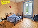 10 min AVRANCHES (50300) maison à vendre La Haye Pesnel (50320)10 pièces avec terrain 3/9