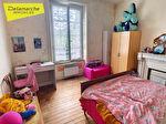10 min AVRANCHES (50300) maison à vendre La Haye Pesnel (50320)10 pièces avec terrain 4/9