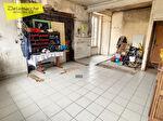 10 min AVRANCHES (50300) maison à vendre La Haye Pesnel (50320)10 pièces avec terrain 7/9