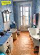 10 min AVRANCHES (50300) maison à vendre La Haye Pesnel (50320)10 pièces avec terrain 9/9