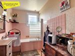 A vendre maison Brehal  3 pièce(s) 9/15