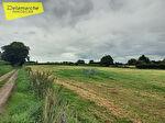 A vendre terrain agricole LA HAYE-PESNEL (50320) d'une superficie d'env.8000m². 2/2
