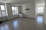 Appartement Cerences 2 pièce(s), au 1er étage 1/8