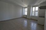 Appartement Cerences 2 pièce(s), au 1er étage 2/8