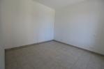Appartement Cerences 2 pièce(s), au 1er étage 3/8