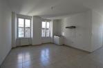 Appartement Cerences 2 pièce(s), au 1er étage 6/8