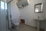 Appartement Cerences 2 pièce(s), au 1er étage 7/8