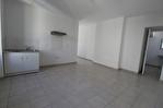 Appartement Cerences 2 pièce(s), au 1er étage 8/8