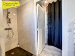 Maison Brehal chambre et salle d'eau rdc, 4 chambres 6/14