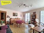 Maison Le Mesnil Aubert 3 pièce(s) 74,12 m2 3/11