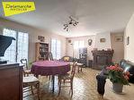 Maison Le Mesnil Aubert 3 pièce(s) 74,12 m2 4/11