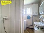 Maison Le Mesnil Aubert 3 pièce(s) 74,12 m2 6/11