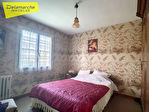 Maison Le Mesnil Aubert 3 pièce(s) 74,12 m2 7/11