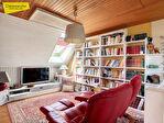Maison lumineuse 3 chambres Saint Malo De La Lande 9/16