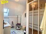 Maison lumineuse 3 chambres Saint Malo De La Lande 12/16