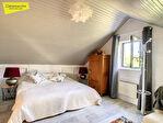 Maison lumineuse 3 chambres Saint Malo De La Lande 13/16