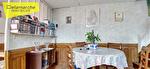 Granville maison centre ville de 3 pièces avec garage et terrain indépendant 7/10