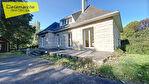A vendre maison 7 pièces proche du bourg de PERCY EN NORMANDIE 1/18