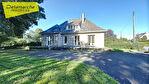A vendre maison 7 pièces proche du bourg de PERCY EN NORMANDIE 13/18