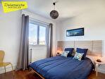 Appartement Granville  3 pièce(s) avec balcon et cave 9/9