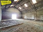Entrepôt / local industriel Le Loreur 172 m2 4/4