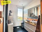 Donville-les-bains Maison de 4 chambres avec cour et garage 8/14