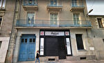 Appartement Nantes 1 pièce(s) 22.85 m2