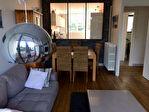 Appartement 3 pièces 64.85 m2  meublé