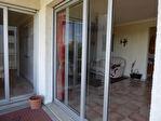 Appartement 4 chambres 142m²  avec vue Loire à Saint Sébastien sur Loire