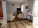 Maison type T5  de plain-pied à vendre à Rezé