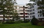 Appartement Nantes 4 pièce(s)