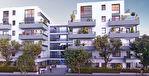 Prochainement : à Nantes Appartement neuf type T4