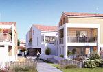 Prochainement :  à Saint Gilles Croix De Vie Appartement neuf type duplex 4pièce(s) 91.38 m2