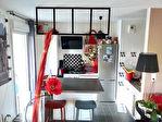 Appartement Nantes 3 pièce(s) 68 m2