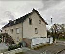 Appartement Nantes T2