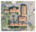 Maison  4 pièce(s) 84.89 m2 les Sables d'Olonne