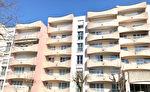 Appartement  3 pièce(s) - 72 M²